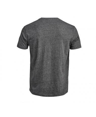 Champion Crewneck T-shirt (214313-S20-KJ002)