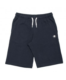 Champion SHORTS JUNIOR (304936-S20-BS501)
