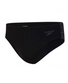 Speedo BOOMSTAR SPLICE 7 CM BRIEF (023)