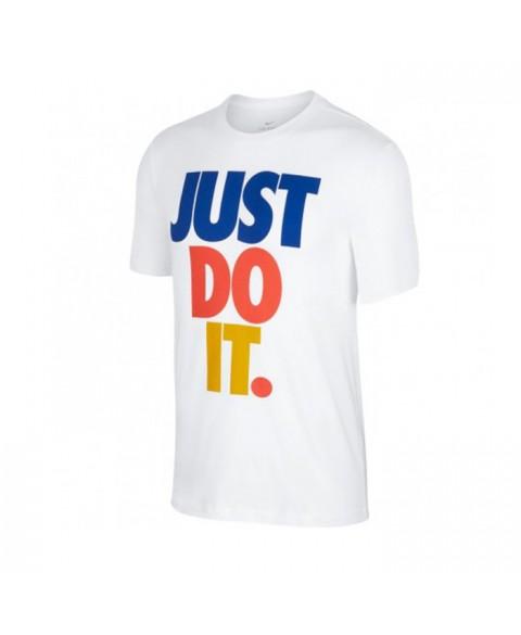 Nike M NSW JDI HBR (CK2309-100)