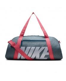 Nike GYM CLUB (432)