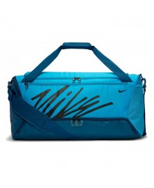 Nike BRASILIA DUFFEL MEDIUM BAG (446)