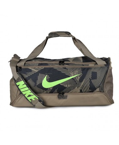 Nike Brasilia Medium Duffel Bag (CV0329-247)