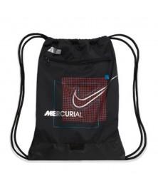 Nike MERCURIAL SACK (010)