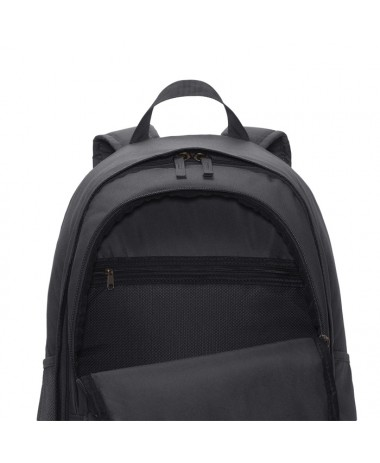 Nike NK Hayward Backpack (BA5883-070)