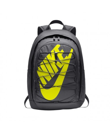 Nike NK HAYWARD BACKPACK (070)