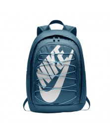 Nike NK HAYWARD BACKPACK (432)
