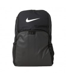 Nike BRASILIA BACKPACK EXTRALAGE (010)