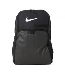 Nike BRASILIA BACKPACK EXTRALARGE (010)