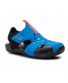 Nike SUNRAY PROTECT 2 (TD) (400)