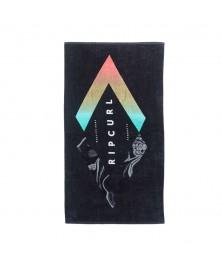 Rip Curl TEAM TOWEL (CTWAZ4-0084)