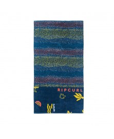 Rip Curl CORPO TOWEL (CTWAS4-0049)
