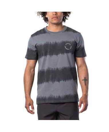 Rip Curl ACIDOULOUS SS TEE MEN (0090)