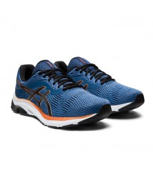 Asics GEL-PULSE 11 (402)