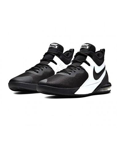 Nike AIR MAX IMPACT (004)