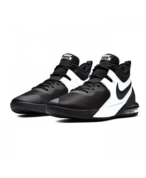 Nike Air Max Impact (CI1396-004)
