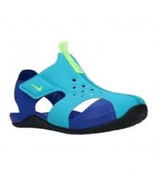 Nike SUNRAY PROTECT 2 (TD) (303)