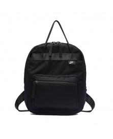 Nike TANJUN BACKPACK 8L (010)