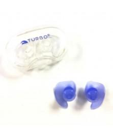 Turbo ERGONOMIC EAR PLUGS (06)