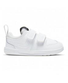 Nike PICO 5 (TDV) (100)
