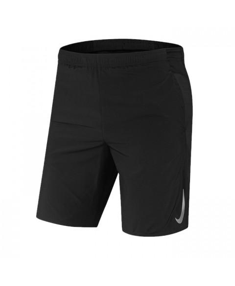 Nike Challenger Short Men (AR5923-010)