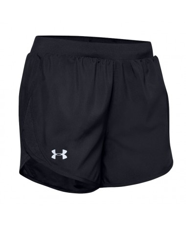 Under Armour Fly By 2.0 (1350196-001)