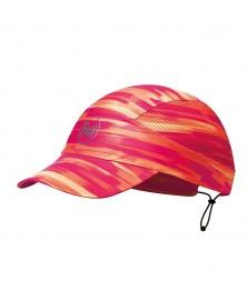 Buff RUN CAP R-AKIRA PINK (113704.538.10.00)