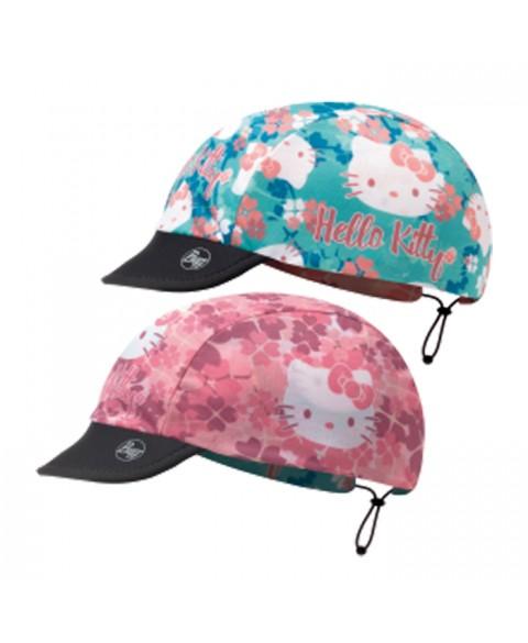 Buff Hello Kitty Junior Aloha Kitty Multi (113689.555.10.00)