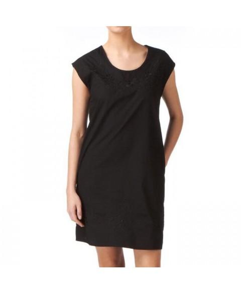 Billabong Farrow Dress (J3DR22-BIS2-0019)
