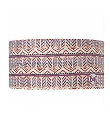 Buff UV Headband Shappa 9 cms (111491.555.10.00)