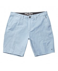 Billabong NEW ORDER X MEN SHORTS (0181)
