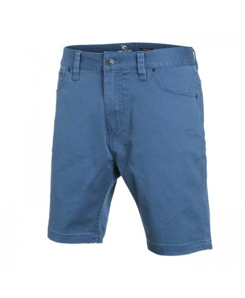Rip Curl Colour Bomb Shorts 19'' (CWACI4-3678)