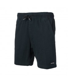 Rip Curl LAZED WALKSHORT 18'' (CWAEM4-90)