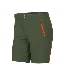 Vaude SCOPI LW MEN SHORTS (0480)