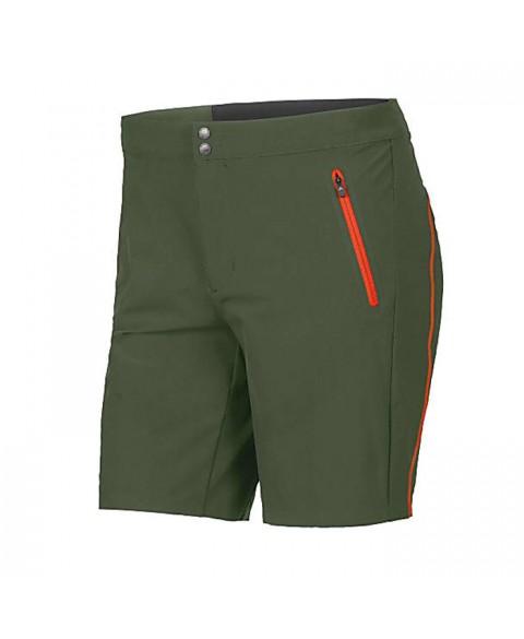 Vaude Scopi LW Men Shorts (08672-673-0480)