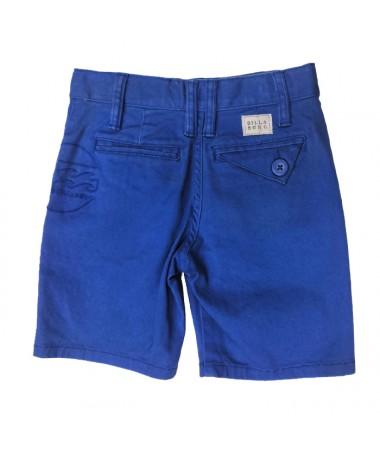 Billabong Camino Kid Shorts (M2WK51-BIS3-3177)