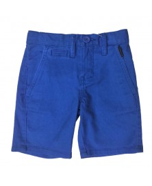 Billabong CAMINO KID SHORTS (3177)