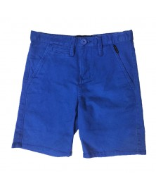 Billabong CAMINO JUNIOR SHORTS (3177)