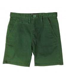 Billabong CAMINO JUNIOR SHORTS (2352)