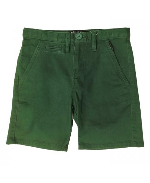 Billabong Camino Junior Shorts (M2WK19-BIS3-2352)