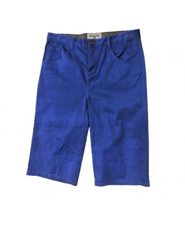 Billabong Harris Boy Junior Shorts (S2WK09-BIP5-5674)