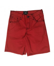 Billabong DISCORDER JUNIOR SHORTS (0801)