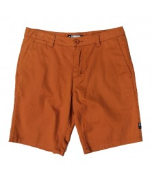 Rip Curl THE SPREAD 19'' CHINO MEN WALKSHORT (9014)