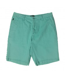 Rip Curl GLORY DAYZ MEN WALKSHORT 19'' (3646)