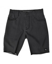 Rip Curl 5 POCKET JUNIOR BOARDSHORT (0090)