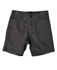 Rip Curl CHINO COLORS BOYS WALKSHORT (0084)