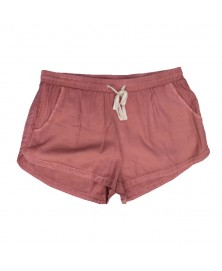 Billabong ROAD TRIPPIN WOMEN SHORTS (W3WK08)