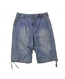 Protest BARHOLM WOMEN SHORT (A265011)