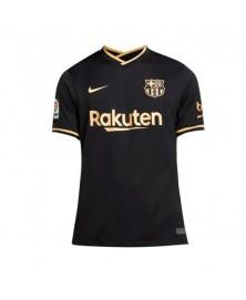Nike 2a EQ. FC BARCELONA 20-21