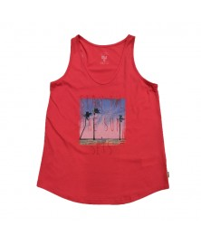 Billabong BEACH WOMEN T-SHIRT (144)